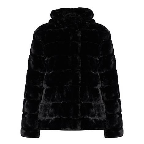 Saba Jacket, ${color}