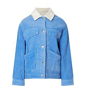 Venya Jacket