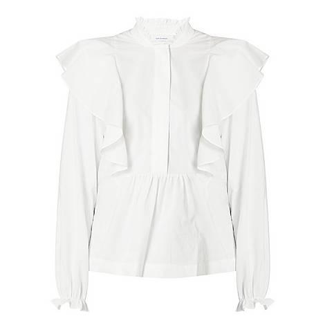 Martha Shirt, ${color}