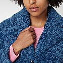 Natja Jacket, ${color}