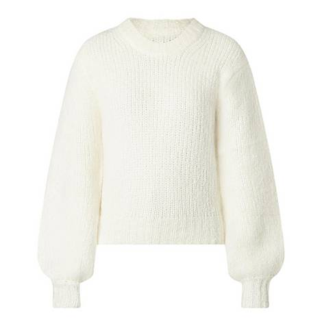 Abby Crew Neck Sweater, ${color}