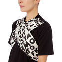 Scarf T-Shirt, ${color}
