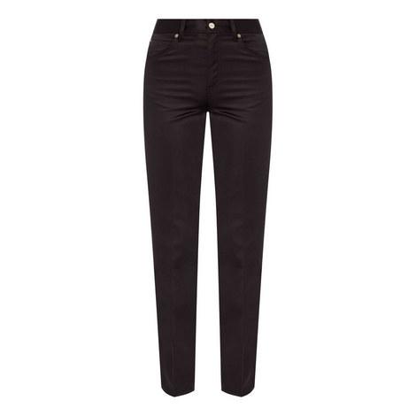 Tuxedo Trousers, ${color}