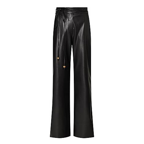 Chimo Trousers, ${color}