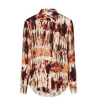 Celes Shirt
