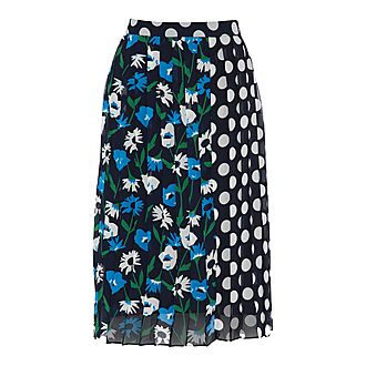 5c774e1a3c Womens Skirts | Mini, Maxi & Midi Skirts | Brown Thomas