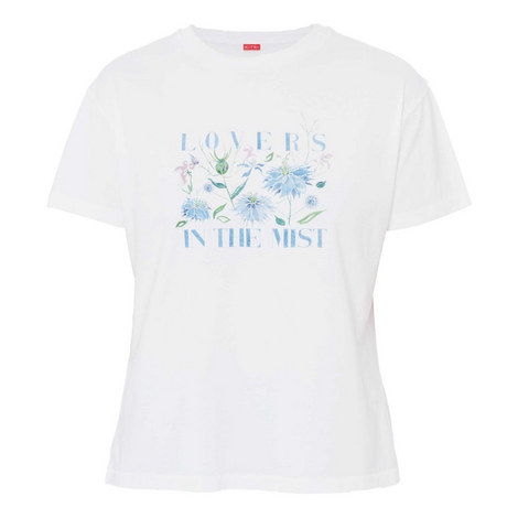 Lovers In Mist T-Shirt, ${color}