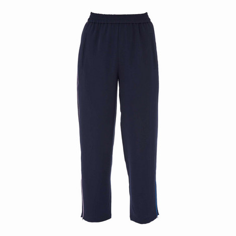 Merce Tailored Sweatpants, ${color}