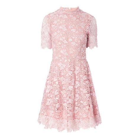 Lola Dress, ${color}