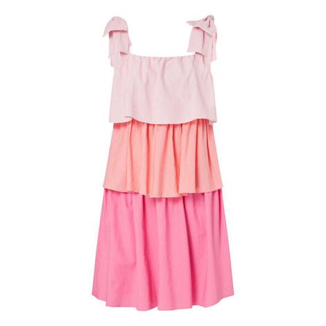 Mila Dress, ${color}