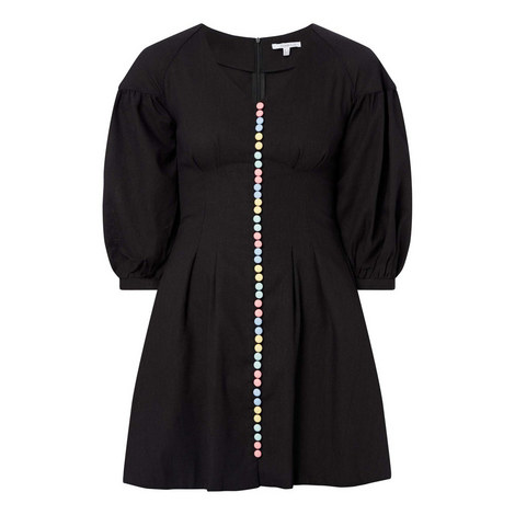 Polly Dress, ${color}
