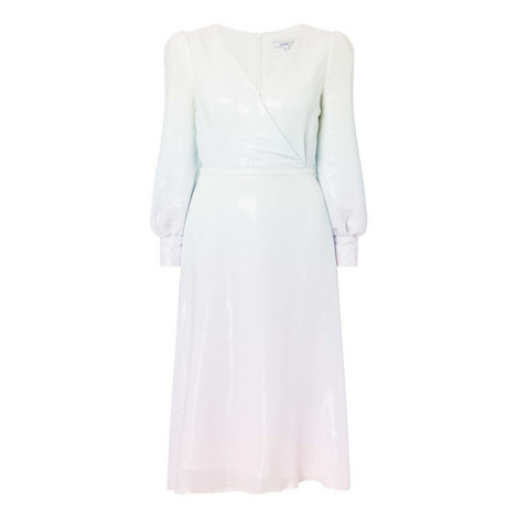 Danni Sequin Dress, ${color}