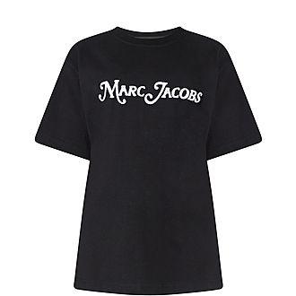 The Logo T-Shirt