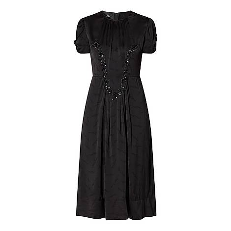 The 40s Dress, ${color}
