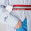 Mens Oversized Shirt, ${color}