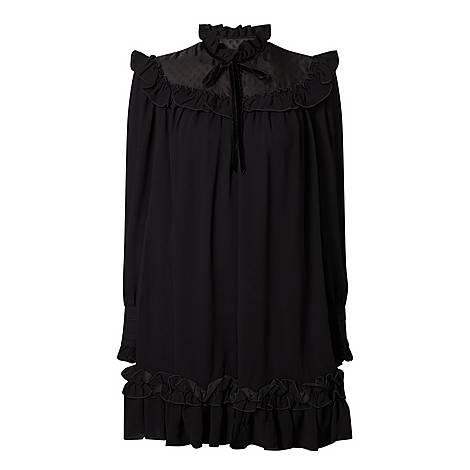 Victorian Smock Dress, ${color}