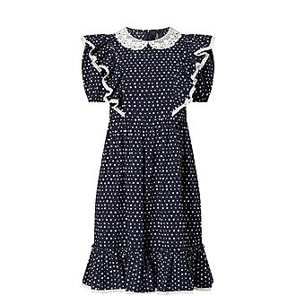 The Shirley Dress