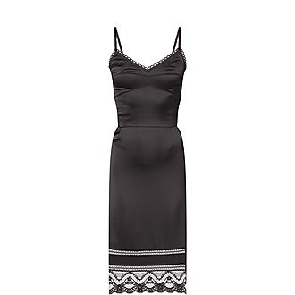 The Liz Slip Dress