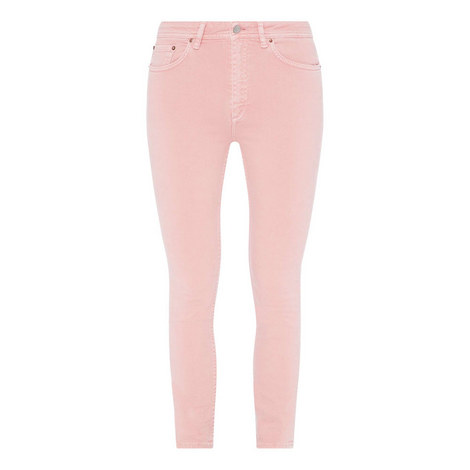 Peg Skinny Jeans, ${color}