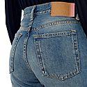 Mece Cropped Jeans, ${color}