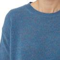 Deniz Sweater, ${color}