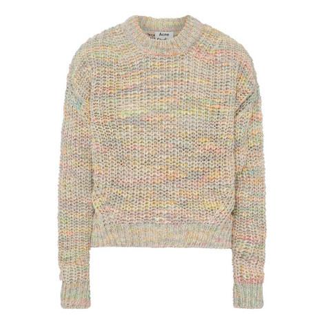 Zora Sweater, ${color}