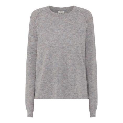 Krissie Sweater, ${color}