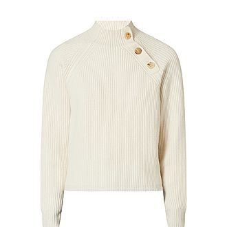 Kabby Sweater