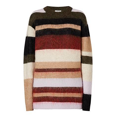 Kalbah Sweater, ${color}