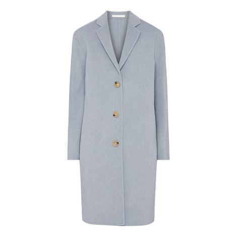 Avalon Double Coat, ${color}