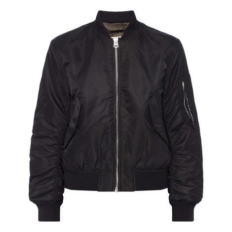 Oda Bomber Jacket, ${color}
