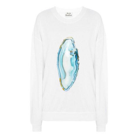 Snappy Sweatshirt, ${color}