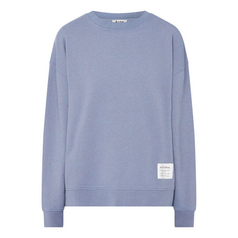Fyona Sweatshirt, ${color}