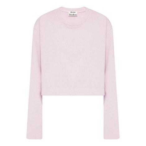 Odice Sweatshirt, ${color}