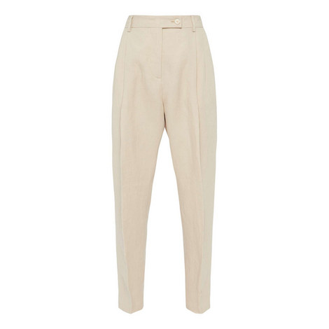 Pati Straight Trousers, ${color}