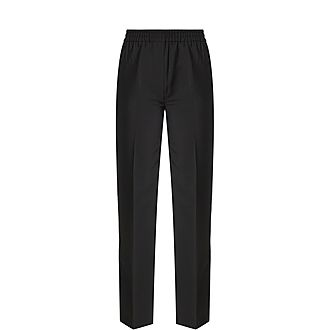 Pammy Trousers