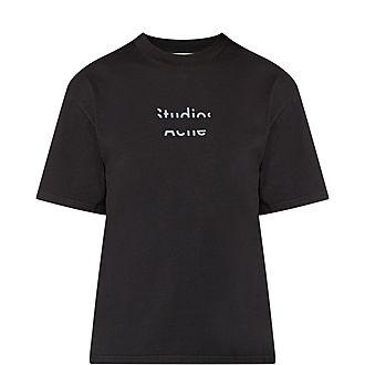Elyssia Logo T-Shirt