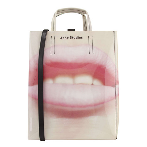Mouth Baker Tote, ${color}