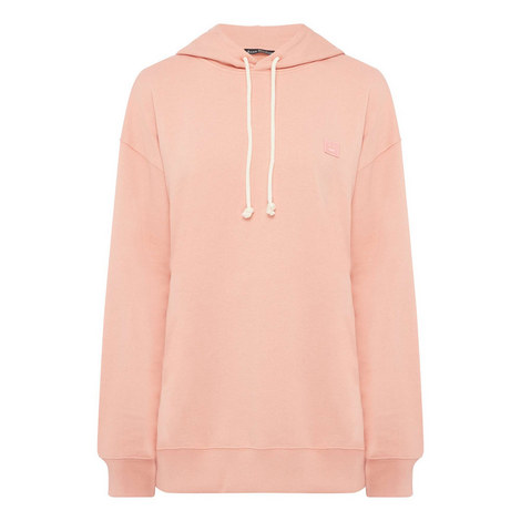 Farrin Face Hoodie, ${color}