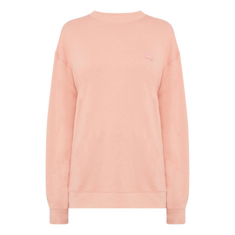 Forba Face Sweatshirt, ${color}