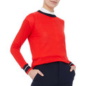 Trim Sweater, ${color}