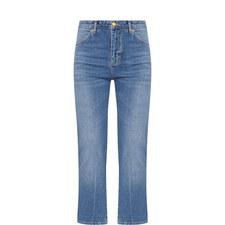 Cali Jeans