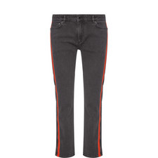 Red Tape Jeans