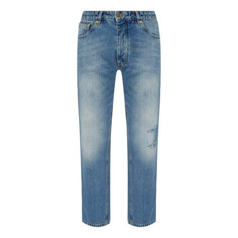 Arizona Jeans, ${color}