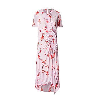 Serelida Dress