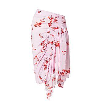 Mertilda Skirts