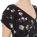 Dana Midi Dress, ${color}