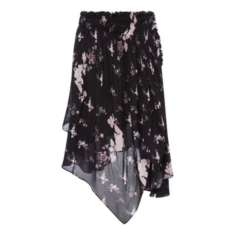 Sumin Skirt, ${color}