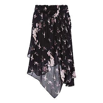 Sumin Skirt