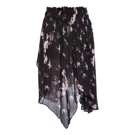 Sumin Skirt , ${color}